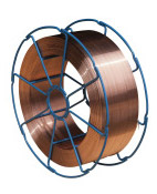 Co2 MIG Welding Wire Packaging 01