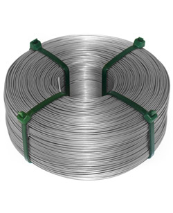 Stainless Steel Lashing Wire Packaging 01