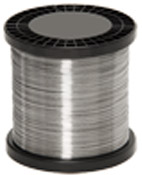Stainless Steel Wire for Filters Packaging 01