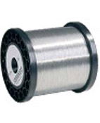 Stainless Steel Wire for Filters Packaging 02