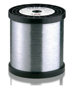 Stainless Steel Wire for Filters Packaging 03