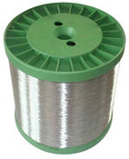 Stainless Steel Wire for Filters Packaging 04