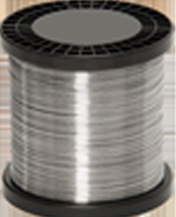 Stainless Steel Wire for Knitting Packaging 01