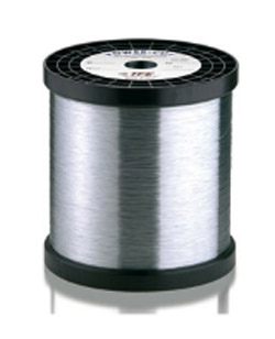 Stainless Steel Wire for Knitting Packaging 03