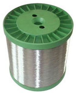 Stainless Steel Wire for Knitting Packaging 04